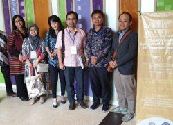 International Symposium on Japanese Studies